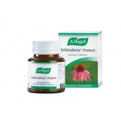 A.VOGEL ECHINAFORCE PROTECT 40TABS