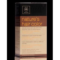 APIVITA NATURE'S HAIR COLOR  5.03 ΣΟΚΟΛΑΤΙ  -20%