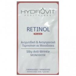 HYDROVIT RETINOL PLUS MONODOSE 7CAPS