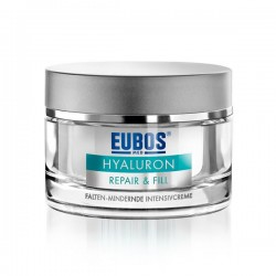 EUBOS HYALURON REPAIR AND FILL 50ML