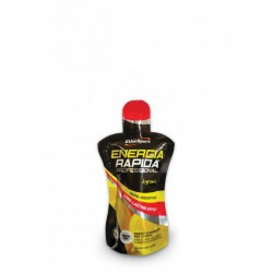 ETHICSPORT ENERGIA RAPIDA PROFESSIONAL CITRUS 50ML
