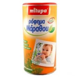 MILUPA ΜΑΡΑΘΟΣ ΡΟΦΗΜΑ 200GR