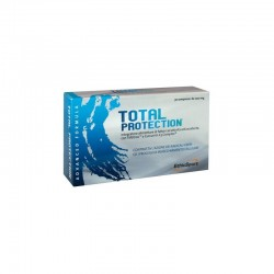 EthicSport TOTAL PROTECTION  30CAPS
