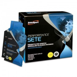 ETHICSPORT PERFORMANCE SETE  14SACHETS