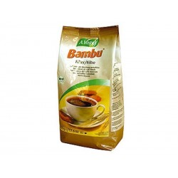 A.VOGEL BAMBU FILTER COFFEE 500GR