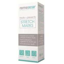 REMESCAR SPIDER VEINS GEL 50ML