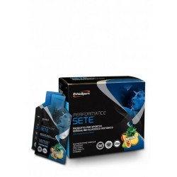 1,20ETHICSPORT PERFORMANCE SETE TROPICAL 1ΤΕΜ