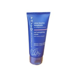 PHYTO PROFFESSIONAL CURL CREME BOUCLES ENERGISANTE 100ML