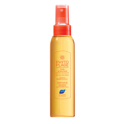 PHYTO VOILE PROTECTEUR 125ML