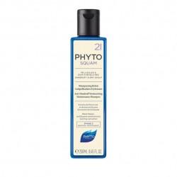 PHYTOSQUAM 2 SHAMP HYDRATANT 250ML