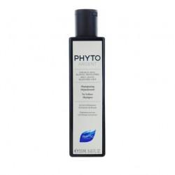 PHYTO PHYTOARGENT NO YELLOW SHAMPOO 200ML