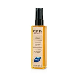PHYTO SPECIFIC BAOBAB OIL 150ML
