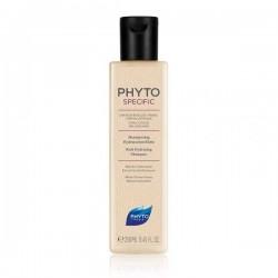 PHYTO SPECIFIC SHAMPOO HYDRATATION  RICHE 250ML