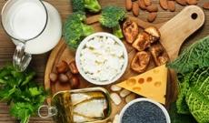 Ποιες βιταμίνες και τροφές ενισχύουν το ανοσοποιητικό σου;
