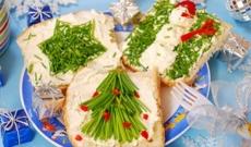 Tips για αδυνάτισμα μετά τις Χριστουγιεννιάτικες γιορτές